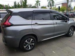 Mobil Mitsubishi Xpander 2018 ULTIMATE dijual, Kalimantan Selatan