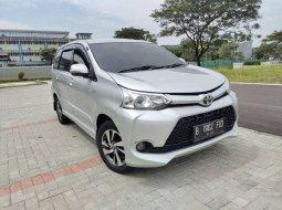 Mobil Toyota Avanza 2018 Veloz dijual, Banten
