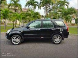 Kalimantan Selatan, jual mobil Honda CR-V 2002 dengan harga terjangkau