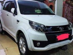Jual Daihatsu Terios R 2015 harga murah di Jawa Barat