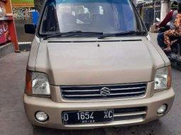 Suzuki Karimun 2004 Jawa Barat dijual dengan harga termurah
