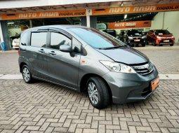 DKI Jakarta, jual mobil Honda Freed SD 2012 dengan harga terjangkau