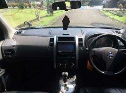 Nissan X-Trail 2010 DKI Jakarta dijual dengan harga termurah