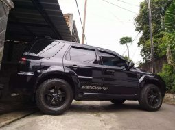 Ford Escape 2011 DKI Jakarta dijual dengan harga termurah