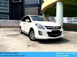 Dijual mobil bekas Mazda 8 , DKI Jakarta