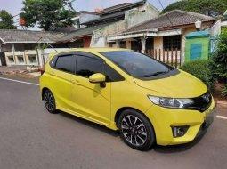 Jual mobil Honda Jazz RS 2016 bekas, Jawa Timur