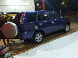 Jual cepat Daihatsu Taruna CX 1999 di Jawa Timur