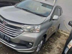 Mobil Daihatsu Xenia 2016 X DELUXE terbaik di Bali