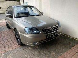 Jual mobil Hyundai Avega 2012 bekas, Aceh