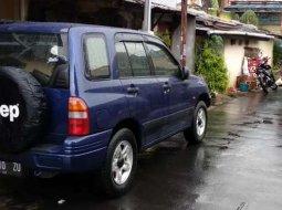 Suzuki Escudo 2004 DKI Jakarta dijual dengan harga termurah