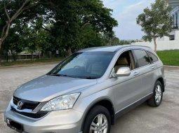 Mobil Honda CR-V 2012 2.4 terbaik di Sumatra Utara