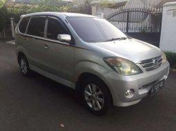Jual mobil bekas murah Daihatsu Xenia Li DELUXE 2005 di DKI Jakarta