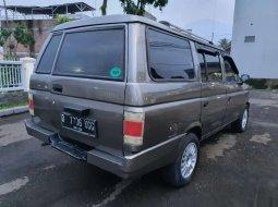 Mobil Isuzu Panther 1992 dijual, Jawa Barat