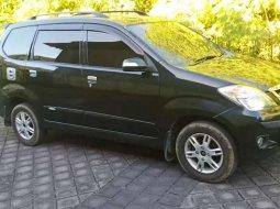 Jual mobil bekas murah Daihatsu Xenia Xi SPORTY 2010 di Bali