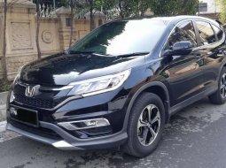 Mobil Honda CR-V 2016 2.0 dijual, Sumatra Utara