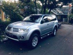 Jual Mitsubishi Pajero Sport GLS 2011 harga murah di Jawa Barat