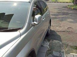Jual cepat Honda CR-V 2007 di Banten