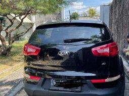 Mobil Kia Sportage 2013 dijual, Bali