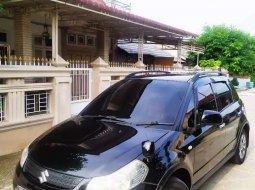 Jual cepat Suzuki SX4 2008 di Riau