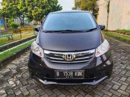 Mobil Honda Freed 2013 1.5 dijual, Jawa Barat
