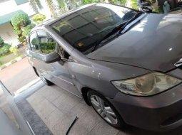 Jual Honda City i-DSI 2007 harga murah di Jawa Barat