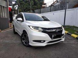 Banten, jual mobil Honda HR-V Prestige 2015 dengan harga terjangkau