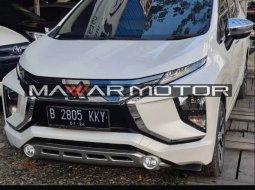 Kalimantan Selatan, jual mobil Mitsubishi Xpander ULTIMATE 2018 dengan harga terjangkau