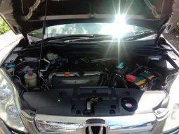 Jual cepat Honda CR-V 2.4 2009 di Jawa Timur