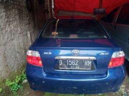Jual mobil bekas murah Toyota Vios G 2003 di Jawa Barat