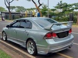 Jual Honda Civic 2009 harga murah di Banten