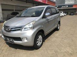 Toyota Avanza 1.3G MT 2014 Termurah istimewa