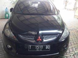 2005 Mitsubishi Grands 2.4 Mivec AT