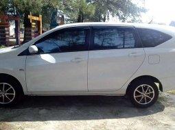 Mobil Toyota Calya 2019 dijual, Bengkulu