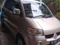 Jawa Tengah, Suzuki APV L 2006 kondisi terawat