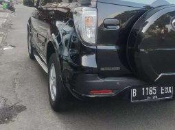 Dijual mobil bekas Daihatsu Terios X, Jawa Barat