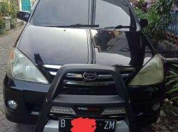 Jual Daihatsu Xenia Xi 2004 harga murah di Banten