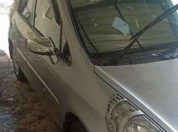 Honda Jazz 2004 Jawa Timur dijual dengan harga termurah