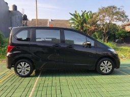 Mobil Honda Freed 2012 E terbaik di DKI Jakarta