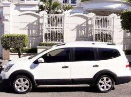 Mobil Nissan Grand Livina 2014 X-Gear terbaik di Jawa Timur