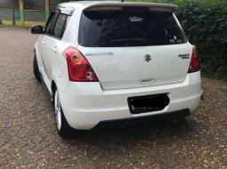 DKI Jakarta, jual mobil Suzuki Swift GT3 2011 dengan harga terjangkau