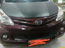Jual cepat Daihatsu Xenia X 2015 di Jawa Barat