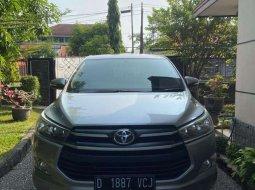 Jawa Barat, Toyota Kijang Innova G 2016 kondisi terawat