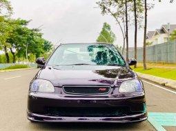 Mobil Honda Civic 1996 2 terbaik di Banten