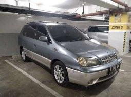 Mobil Kia Carens 2000 dijual, Jawa Barat