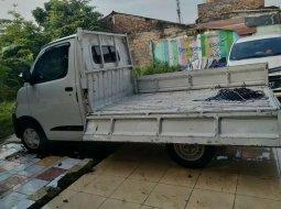 Daihatsu Gran Max Pick Up 2017 DKI Jakarta dijual dengan harga termurah