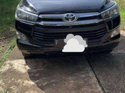 Kalimantan Selatan, Toyota Kijang Innova 2.4V 2016 kondisi terawat