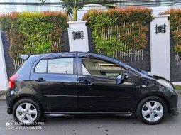 Toyota Yaris 2008 Sumatra Selatan dijual dengan harga termurah