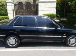 Sumatra Utara, Honda Civic 2 1991 kondisi terawat