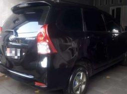 Mobil Daihatsu Xenia 2013 M dijual, Jawa Barat