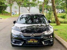 Dijual mobil bekas Honda Civic ES, Banten